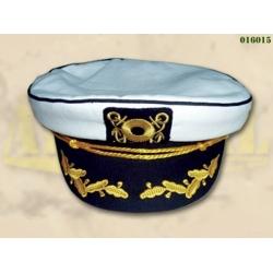 Kapteni müts ARSENAL