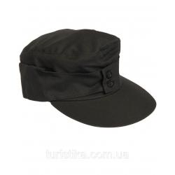 MIL-TEC M43 Moleskin mountain müts,must