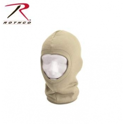 Rothco Balaclava G.I. polüpropüleenist mask, beez