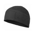 HELIKON Range beanie müts, Must