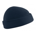 HELIKON fliisist müts WATCH CAP Navy Blue