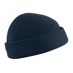 HELIKON fliisist müts WATCH CAP Navy Blue