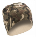 MIL-TEC watch cap müts, woodland