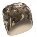 MIL-TEC watch cap müts, woodland
