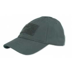 HELIKON Baseball nokamüts Jungle Green