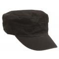 US M51 müts, must