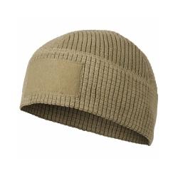 HELIKON Range beanie müts, Coyote