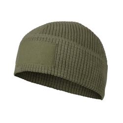 HELIKON Range beanie müts, Olive