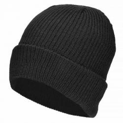 Kootud THINSULATE müts MUST