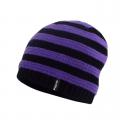Dexshell laste veekindel müts, Purple