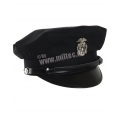 USA politsei vormimüts, Repro