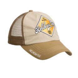 HELIKON Trucker nokamüts, khaki
