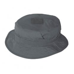 HELIKON CPU® kaabu, PR, Shadow Grey