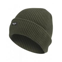 Kootud THINSULATE müts ROHELINE