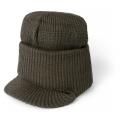 Villane kootud müts-mask CTB 8561