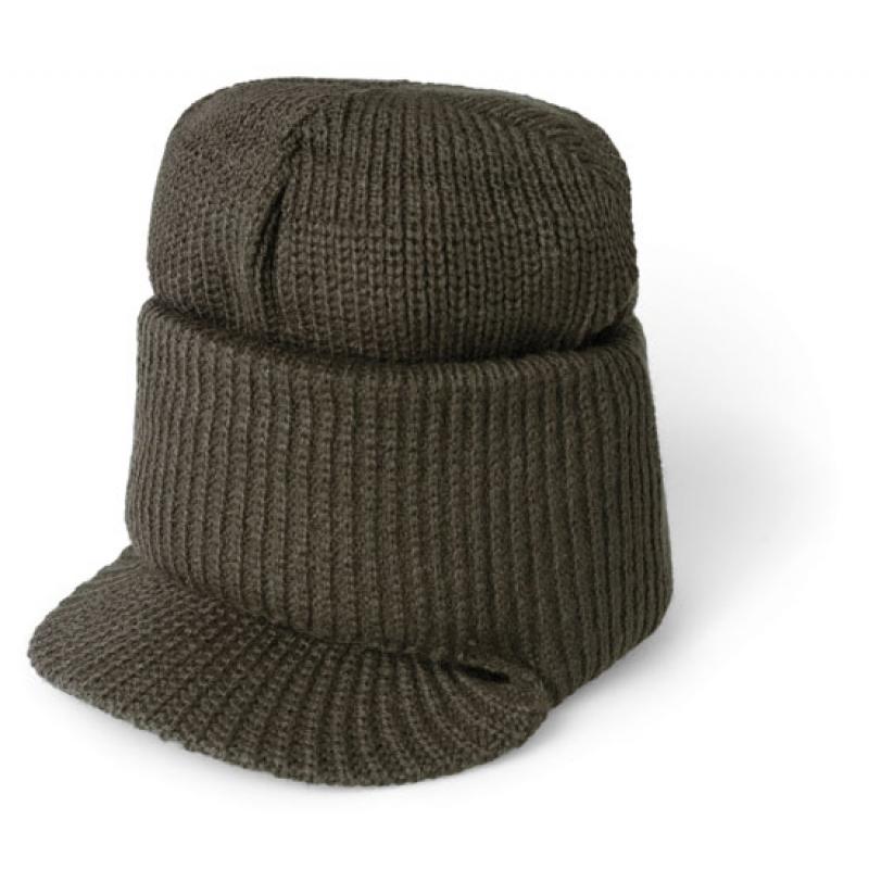 3bce1963a8c Villane kootud müts-mask CTB 8561