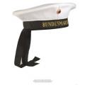 BW valge madrusemüts, kasutatud
