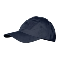 HELIKON taktikaline pesapallimüts, PR, Navy blue