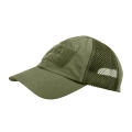 HELIKON taktikaline VENT nokamüts, PC Ripstop, Olive