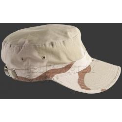 HELIKON ACU vormimüts, US Desert