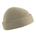 HELIKON fliisist müts WATCH CAP khaki