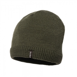DexShell Solo roheline veekindel müts