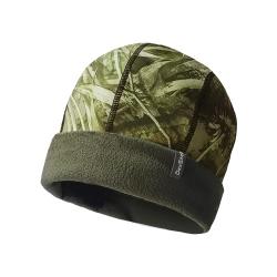 DexShell Veekindel müts kamuflaa˛,