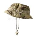 HELIKON Soldier 95 panama, Camogrom