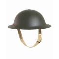 Briti WWII Tommy kiiver REPRO