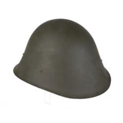 RUMEENIA M73 KIIVER