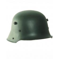 Saksa M16 kiiver (repro)