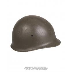 Saksa kiiver DECO, kasutatud