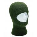 MIL-TEC kootud mask 1-ava, Olive