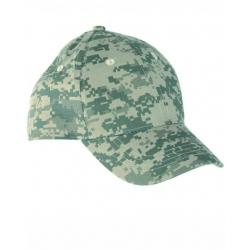 MIL-TEC US Baseball laste nokamüts, AT-Digital