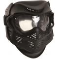 MIL-TEC PAINTBALLi mask