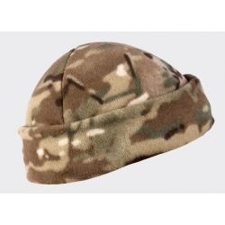 HELIKON fliisist müts WATCH CAP, Camogrom