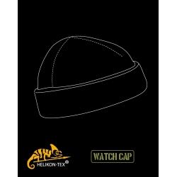 HELIKON fliisist müts WATCH CAP