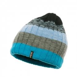 DexShell müts Gradient sinine
