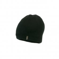 DexShell Müts SOLO (Must)