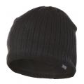 MAGNUM Ramir kootud müts