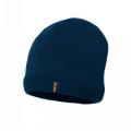 DexShell Veekindel müts Solo Navy Blue