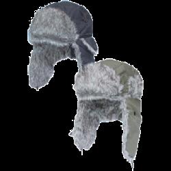 Commando-Industries  VENE stiilis talvemüts