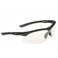 SWISS EYE LANCER taktikalised prillid, clear