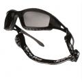 BOLLE taktikalised tracker smoke prillid