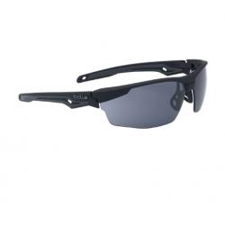 BOLLE Safety taktikalised prillid Tryon, Smoke