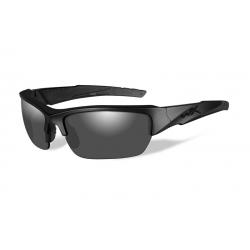 WileyX VALOR GREY/ MATTE BLACK ballistilised prillid