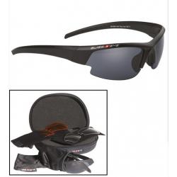 SWISSEYE taktikalised prillid