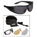 BOLLE Taktikalised prillid RAIDER W.3 EX
