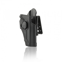 CYTAC R-DEFENDER seeria Sig Sauer Holster CY-S226G2