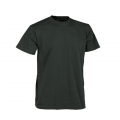 Helikon Classic Army T-särk Jungle Green